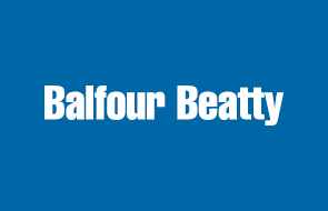 Balfour Beatty At-A-Glance