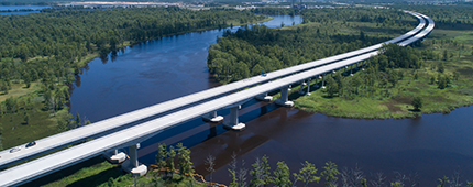 Wilmington Bypass