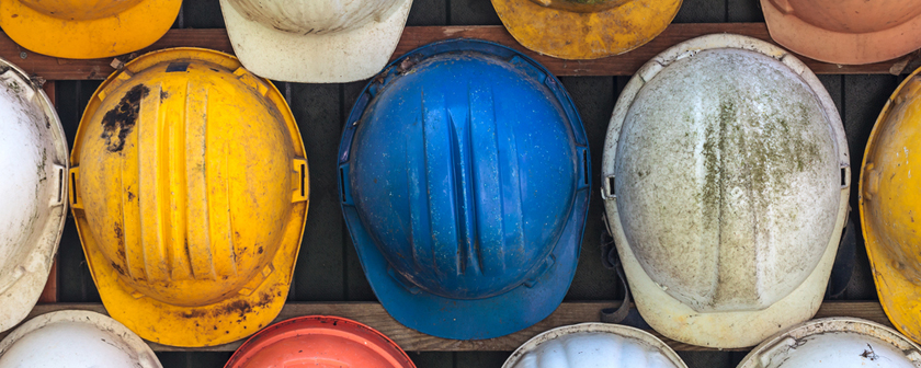 Balfour Beatty Ranked Largest Contractor in Charlotte